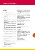 Diaspora-MIVA - Bonifatiuswerk - Seite 5