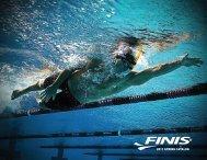 2011 SPRING CATALOG - Finis