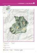 La DoSSANA E La VAL DEL RISo - Comunità Montana Valle Seriana - Page 5