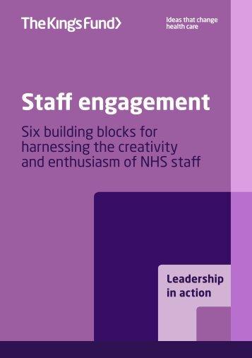 staff-engagement-feb-2015