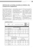 PLIEGO TAPA.cdr - Vetcomunicaciones.com.ar - Page 7