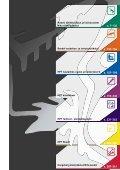 Lataa pdf-tiedosto - Hitachi Power Tools Finland Oy - Page 3