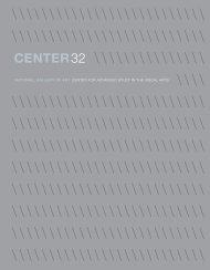 center32 - National Gallery of Art