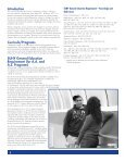 Schenectady County Community College Schenectady County ... - Page 4