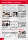 Europabrief April 2003 - Glante, Norbert - Page 2