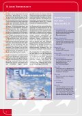 Europabrief April 2003 - Glante, Norbert - Page 4