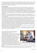 Politieman; bonnenfabriek, temmer van papieren tijgers of nog ... - Page 4