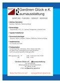 2009/ 2010 - 1. Dietzenbacher Tanzgarde - Seite 2