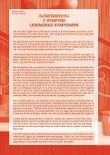 Leningrad Symfonien / 22. november 2013 - Copenhagen Phil - Page 4