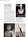 objektive richtig einsetzen - Ringfoto - Page 6