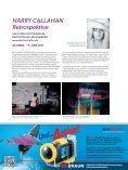 objektive richtig einsetzen - Ringfoto - Page 7
