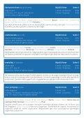 2012program - Page 3
