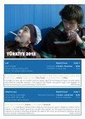 2012program - Page 5