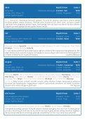 2012program - Page 6
