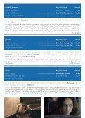 2012program - Page 7