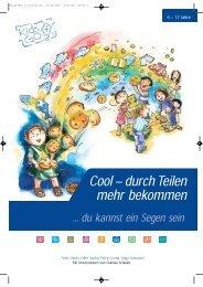 Kindermat_12_Teilen.qx 03.08.2009 4:49 Uhr Seite 1 - Willow Shop