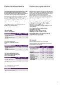 Netznutzungsprodukte - Localnet AG - Page 2