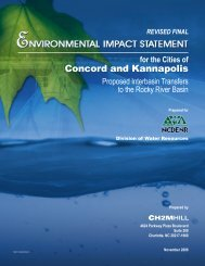 Final Environmental Impact Statement (23.4 MB).pdf - Division of ...