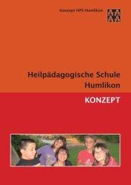 download - bei der HPS Humlikon
