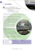 Le journal des Transports - ORT PACA - Page 2