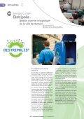 Le journal des Transports - ORT PACA - Page 4