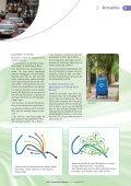 Le journal des Transports - ORT PACA - Page 5