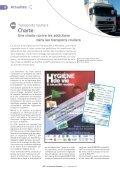 Le journal des Transports - ORT PACA - Page 6