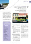 Le journal des Transports - ORT PACA - Page 7