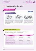 Caisse et Palette - Easy catalogue - Page 2
