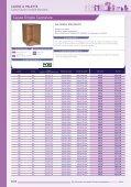 Caisse et Palette - Easy catalogue - Page 4