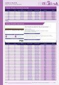 Caisse et Palette - Easy catalogue - Page 6