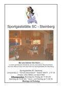 27. Januar 2008 - 1. Dietzenbacher Tanzgarde - Seite 2