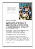 27. Januar 2008 - 1. Dietzenbacher Tanzgarde - Seite 7