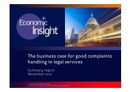 Business-Case-Complaints-Handling-Summary-Report-20-11-13
