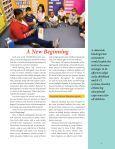 The Illinois Kindergarten Individual Development Survey - Ounce of ... - Page 5