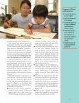 The Illinois Kindergarten Individual Development Survey - Ounce of ... - Page 7