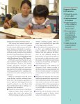 The Illinois Kindergarten Individual Development Survey - Ounce of ... - Page 7