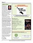 ALTERNATIVE MARKET - Old St. Patrick's Church - Page 2