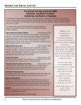 ALTERNATIVE MARKET - Old St. Patrick's Church - Page 4