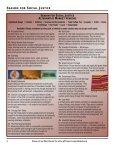 ALTERNATIVE MARKET - Old St. Patrick's Church - Page 6
