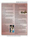 ALTERNATIVE MARKET - Old St. Patrick's Church - Page 7