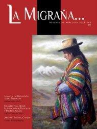 la_migrana_7