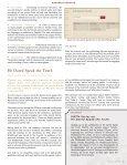 The Forgotten Voice of Dietrich von Hildebrand - Page 7