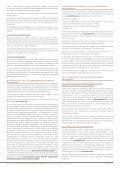 Warunki ogólne programu Le Club Accorhotels - Page 4
