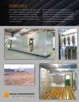 PowerCenter Sales Sheet - Hillphoenix - Page 2