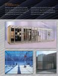 PowerCenter Sales Sheet - Hillphoenix - Page 3