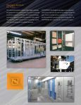 PowerCenter Sales Sheet - Hillphoenix - Page 4