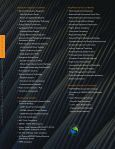 PowerCenter Sales Sheet - Hillphoenix - Page 5