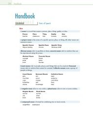 Gujarati- English Learner's Dictionary Babu Suthar