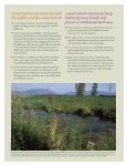 Conservation Easements - The Nature Conservancy - Page 2